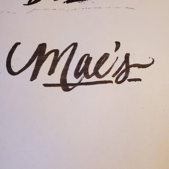 maeseafa